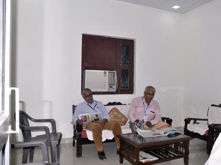 Coaching/Tution available near Tulip Gurgaon