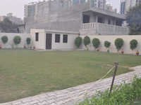 Coaching available near Bestech Ananda Gurgaon