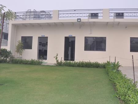 Coaching available near Vipul Lavanya in Gurgaon