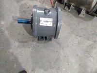Hydro Turbines PMG