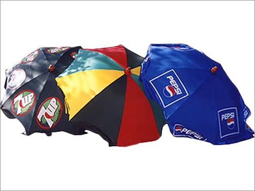 Garden And Outdoor Umbrellas