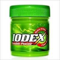 Iodex Fast Relief Balm