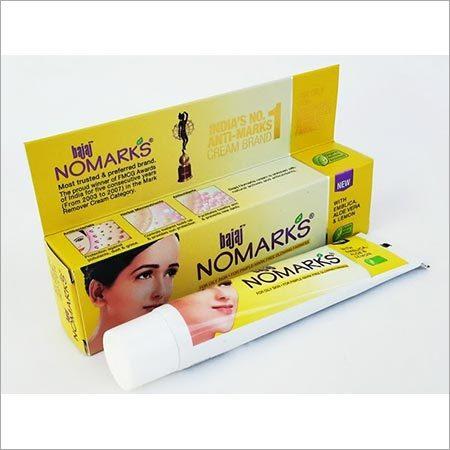 Bajaj No Marks-Creams & Lotions