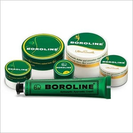 Boroline Antiseptic Cream