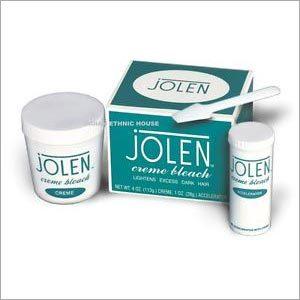 Jolen-Creams & Lotions