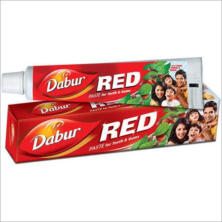 Dabur Toothpaste