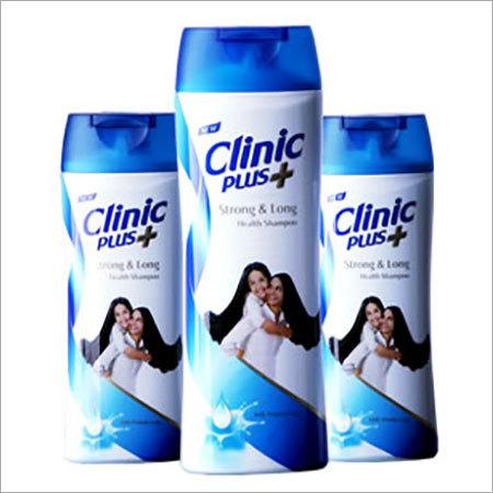 Clinic Plus Shampoos & Conditioner