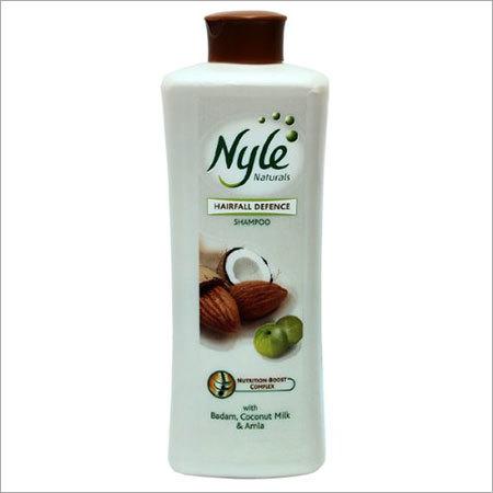 Nyle Shampoo