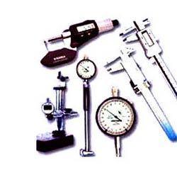 Hand Tools Measurement Tools