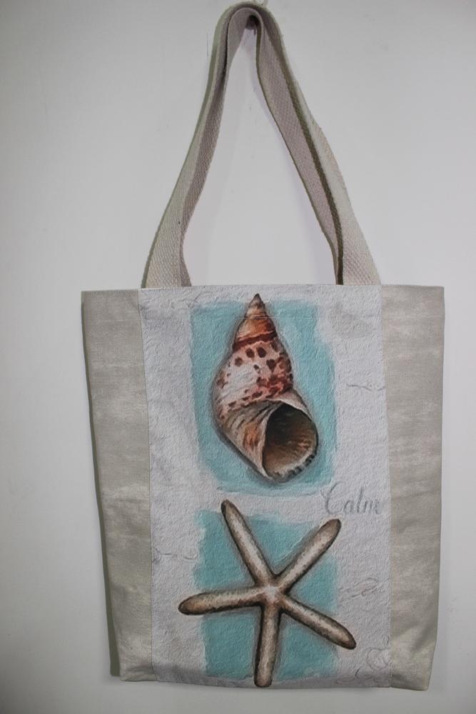 Designer Cushion Bags