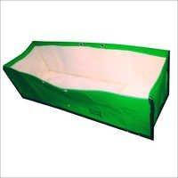 Portable Vermi Bed