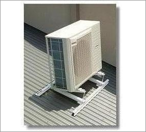 Air Conditioning Outdoor Unit