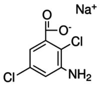 BCR-ABL pDNA calibrantBCR-ABL pDNA calibrant