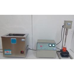 Ultrasonic Sonochemistry Equipment