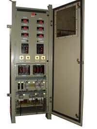 Auto PSP Control CP Rectifier