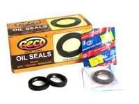 Automative Oil Seals