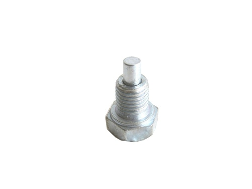 Three Wheeler Magnet Oil Chambernut