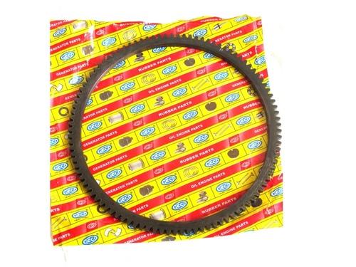 Three Wheeler Self Flywheel Ring