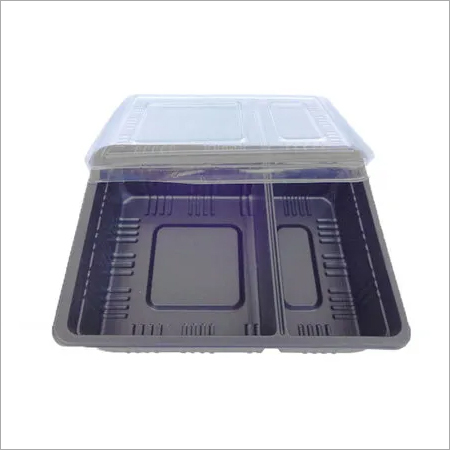 2CP-Tray-with-lid