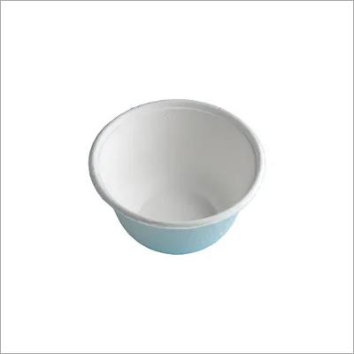 250 ml Round Bowl