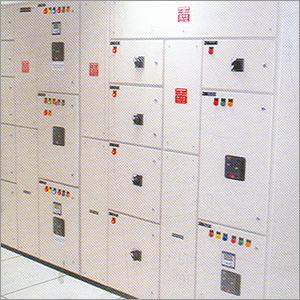 L T Panel