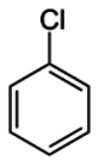 Chlorobenzene