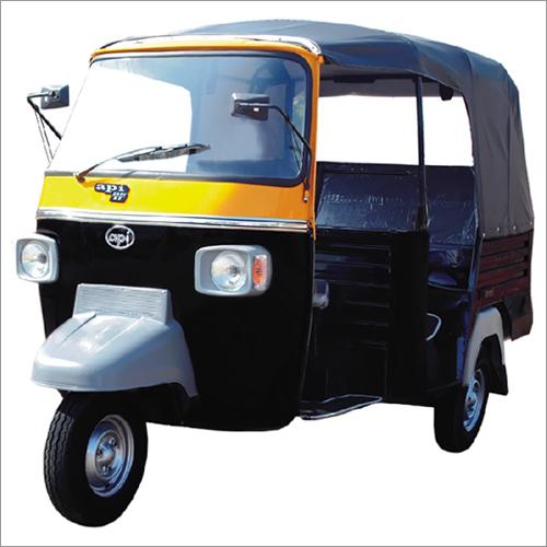API Garv (RE) Passenger Auto Rickshaw