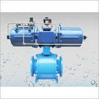 Metal Seated Three Piece Forged Steel Ball Valve