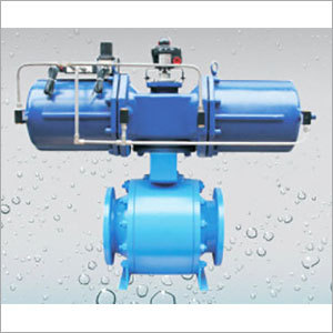 Metal Seated 3PC Forged Steel Floating Ball Valve