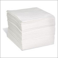 Absorbent Mats, Pads and Kits