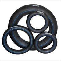 Car Tyre Tubes