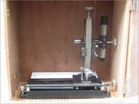 Dental Laboratory Microscopes