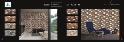 Bedroom Ceramic Tiles