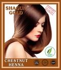 Chestnut Henna
