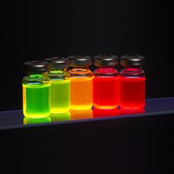Indium Sulphide