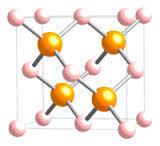Indium Phosphide