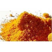 Ammonium Cerium Sulphate