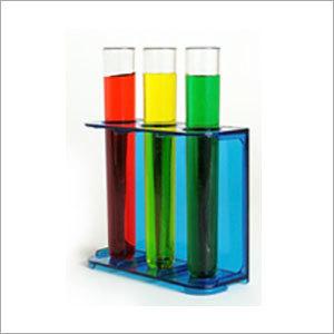 4-(di-1H-indol-3-ylmethyl)-N,N-dimethylaniline