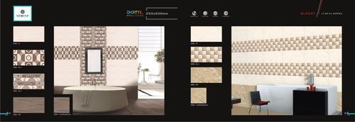 wall tiles 10X20