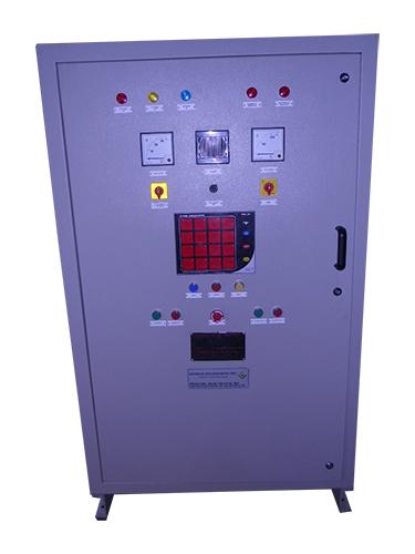 Industrial Chlorination Rectifier
