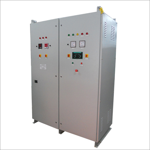 Ed Coat Rectifiers