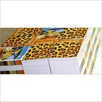 Books Magazine Printing Services