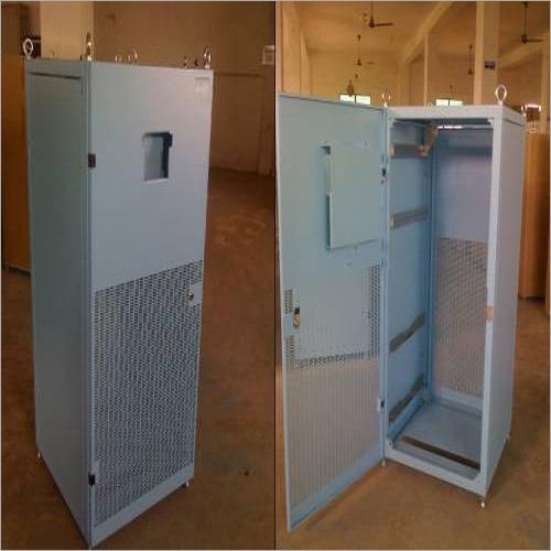 Telecom Enclosure