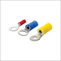 Ring type lugs
