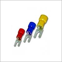 Fork Type Lugs