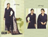 Exclusive Fancy Designer Salwar Kameez