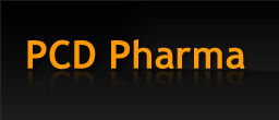 PCD Distributors for Pharma