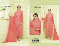 Exclusive Fancy Designer Salwar Kameez Suit