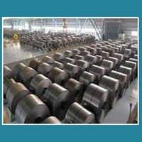 Solvent Based Rust Preventive Oils
