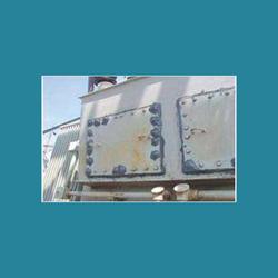 Z982 Industrial Leak Repair Kit